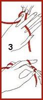 ابجـــــــــــــديات الكروشيـــــــه وفنــــــونها - تعلمــــي معنا خطوة خطوة - montage-crochet3.jpg